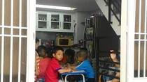 Phụ huynh lên tiếng trước lệnh cho thôi việc nếu giáo viên vi phạm dạy thêm