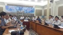 TP.Hồ Chí Minh nói lại cho rõ về quy định cấm dạy thêm, học thêm