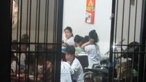TP.Hồ Chí Minh sẽ xử lý nghiêm các trường hợp dạy thêm học thêm trái quy định