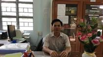 Cô giáo ở Tiền Giang đánh học sinh 14 roi bị xử lý nội bộ, phụ huynh bức xúc