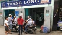Bất chấp quy định, cơ sở bồi dưỡng văn hóa Thăng Long dạy thêm học sinh tiểu học