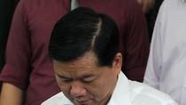 Người Sài Gòn nghĩ gì sau khi ông Đinh La Thăng bị bắt?