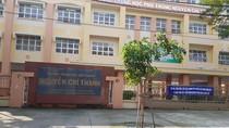 Thầy giáo Trường Nguyễn Chí Thanh bị tố dùng chiêu trò ép học sinh đi học thêm