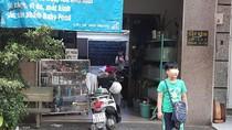 Nhiều điểm dạy thêm tiểu học trên địa bàn quận Tân Phú