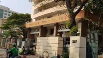 Trường Đại học Khoa học Tự Nhiên phủ nhận có gian lận xét Phó Giáo sư