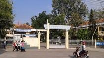 Nam sinh bóp cổ cô giáo trong lớp học ở Bến Tre là học sinh cá biệt