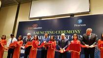 Thêm chuẩn tiếng Anh hiện đại dành cho học sinh Việt Nam lựa chọn