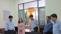 Nhiều trường ở Sài Gòn muốn chương trình mới giảm tải hơn nữa