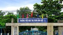 Cả ngàn học sinh phải học bù, để giáo viên đi tham quan Phú Quốc