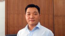 Kỷ luật ông Lê Trương Hải Hiếu, Chủ tịch quận 12