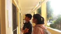 Giám khảo chấm sai mã đề, thí sinh thi công chức ở Đắk Lắk được tăng gần 68 điểm