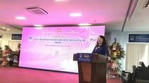 Hơn 1,1 triệu thí sinh tham gia thi làm theo đạo đức, phong cách Hồ Chí Minh