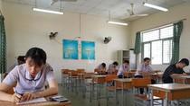 Đã có 7 bài thi Văn bị điểm liệt tại Thành phố Hồ Chí Minh