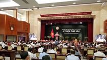 Sử dụng đất công sẽ được Hội đồng Nhân dân Thành phố Hồ Chí Minh xem xét