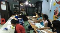 Bến Tre tiếp tục dừng cấp phép dạy thêm ngoài nhà trường vào năm học tới