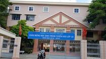 Hiệu trưởng Trường Nguyễn Văn Linh không nắm Luật báo chí, hay có mục đích gì?