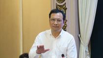 Thành phố Hồ Chí Minh sẽ giám sát, kiểm tra các khoản thu đầu năm ở trường học