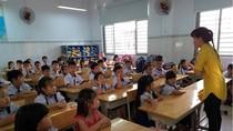 Lý do để Sài Gòn không dạy sách thầy Hồ Ngọc Đại là gì?