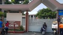 Phụ huynh Trường tiểu học Đông Ba thắc mắc khoản thu lạ ở khối 2