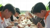 Các trường học ở Sài Gòn được phép tự tổ chức tiết học ngoài nhà trường