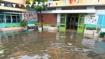Hơn 400 trẻ mầm non ở Sài Gòn tiếp tục được nghỉ học trong ngày 27/11