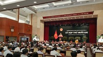 Sài Gòn sẽ lắp thêm 315 camera cho 105 nhóm trẻ để bảo vệ trẻ em