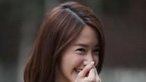 Đạo diễn Trái tim mùa thu gặp Yoona (SNSD), Jang Geun Suk...