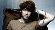 Thành viên Super Junior bị côn đồ rút dao đe dọa