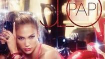 Cả thành phố hỗn loạn vì đường cong của Jennifer Lopez?