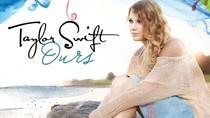 """Ngọt ngào với MV """"Ours"""" của công chúa đồng quê Taylor Swift"""