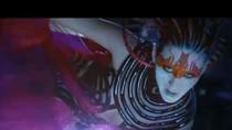 Katy Perry và tình yêu của cô gái ngoài hành tinh