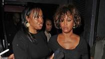 Hot 13/2: Toàn cảnh cái chết đột ngột của Whitney Houston