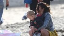 Liên tiếp các pha hớ hênh 'rất khó nói' của Selena Gomez