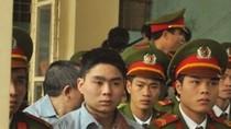 """Cư dân mạng """"nóng bừng bừng"""" cùng phiên tòa  xử Lê Văn Luyện"""