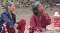 """Những hình ảnh độc nhất chỉ có ở """"cái bang"""" Việt Nam (P2)"""