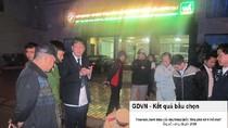 """Độc giả """"phẫn nộ"""" đòi cách chức ngay Phó Chi cục trưởng HQ Hà Tây"""