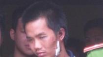 Tên hung thủ hiếp dâm, giết bé gái 4 tuổi tàn ác hơn cả Lê Văn Luyện