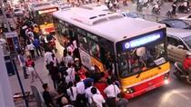 """""""Cũng cần phải xem lại thái độ phục vụ, văn hóa của lái, phụ xe buýt"""""""