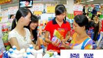 """Người dân thực sự hoang mang vì cách tiêu thụ hàng """"chui"""" của Unilever"""