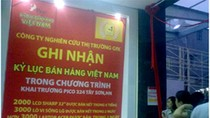 """Pico dỡ bỏ danh hiệu tự phong """"Kỷ lục bán hàng Việt Nam"""""""