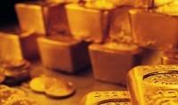 Vàng trong nước tiếp tục quay đầu giảm giá