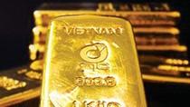 Sức ép nào khiến vàng SJC đảo chiều giảm giá?