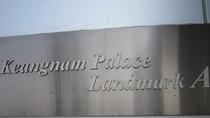 Vì sao dân Keangnam không đóng phí 18.843 đồng/m2/tháng?