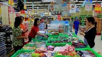 600 mặt hàng giảm giá sốc mừng Xuân tại BigC