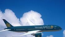 """""""Vietnam Airlines tăng giá vé thời điểm này là không hợp lý"""""""
