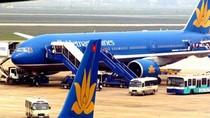 VNA tăng giá vé, công ty du lịch than trời vì khó bán tour