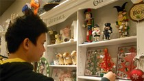 """Những dịch vụ """"đếm tiền mỏi tay"""" ngày Giáng sinh"""