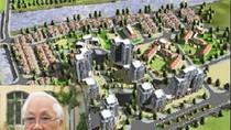 Nguyên TT Bộ Xây Dựng khuyên khách hàng việc mua nhà ở dự án Đại Thanh