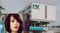 Mai Thu Huyền: Có đến 6 người của bệnh viện FV khiến bố tôi tử vong