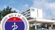 Bộ Y tế sẽ lên tiếng về vụ bố Mai Thu Huyền chết tại BV Pháp Việt?